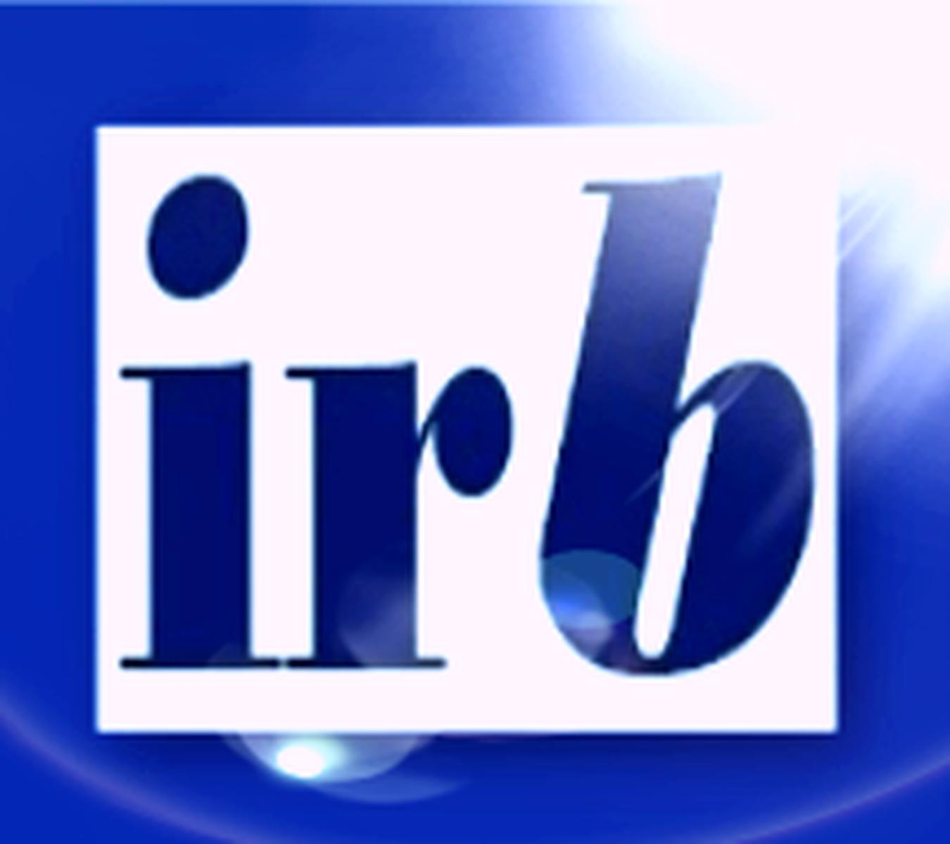 irb translations -